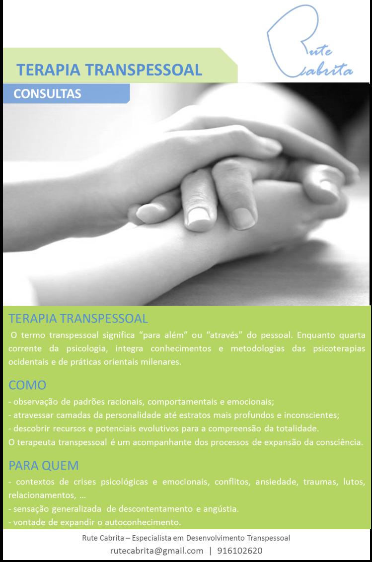 consultas terapia transpessoal.png
